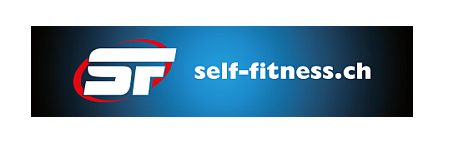 Self-Fitness (Meer)