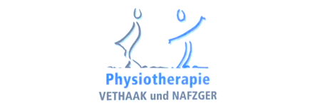 Physiotherapie Vethaak und Nafzger (Vethaak)