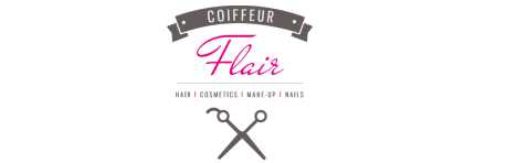 Coiffeur Flair (Maurer)