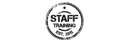 Staff-Training (Raetzo)